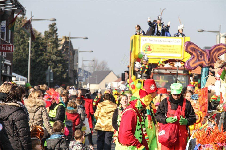 id782771-carnaval-molenbeersel20-960x700-n